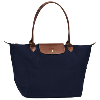https://ca.longchamp.com/en/products/le-pliage/tote-bag-l/l1899089556